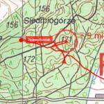 R-Jędroszkowiak