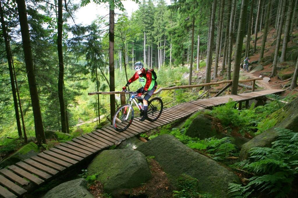 Czech Adventure Race. fot. strona organizatora