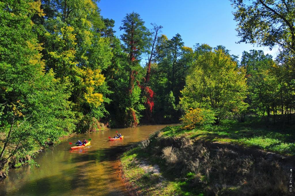 Silesia Adventure Race